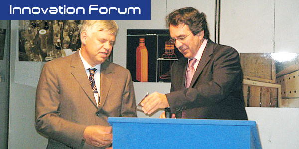 Forum Innovation