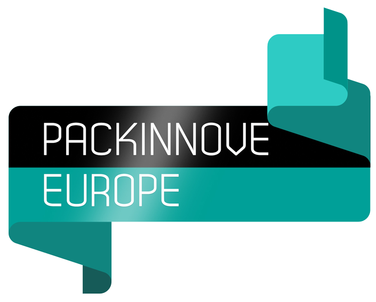 Packinnove Europe