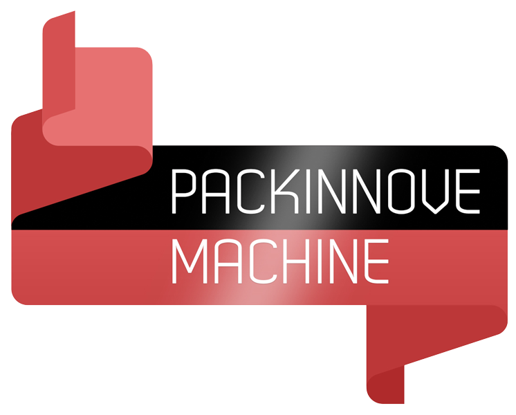 Packinnove Machine