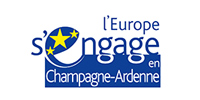 l europe s engage champagne ardennes